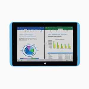 Tablet Datalogger