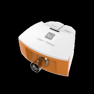 Sodium Ion Sensor
