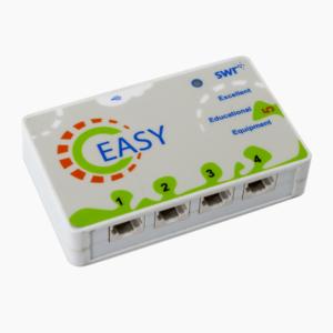 Easy Datalogger