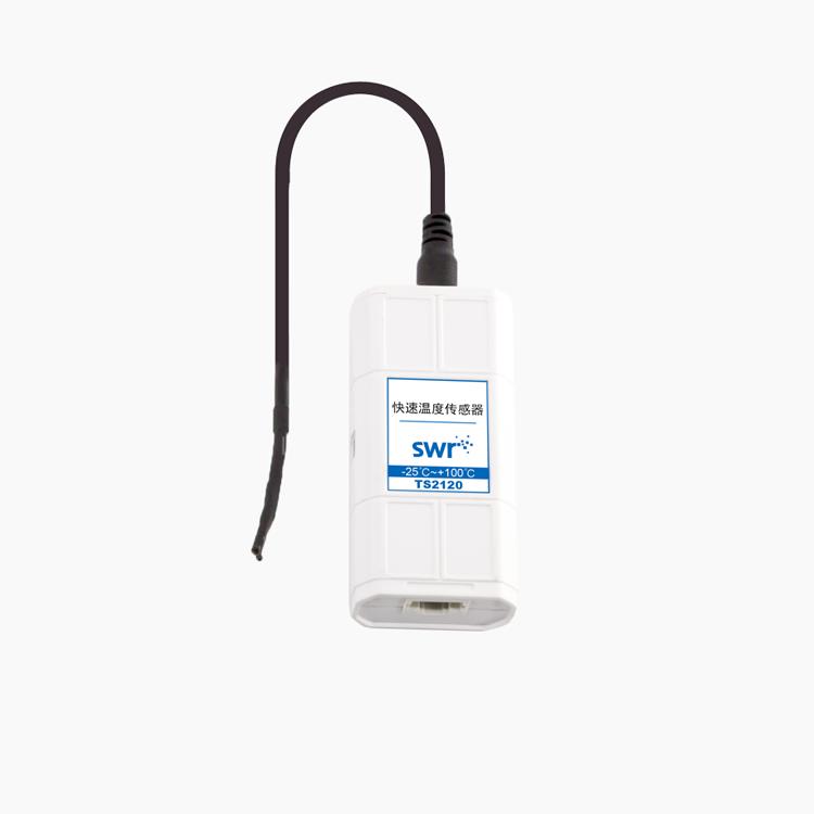 Quick-Temperature Sensor